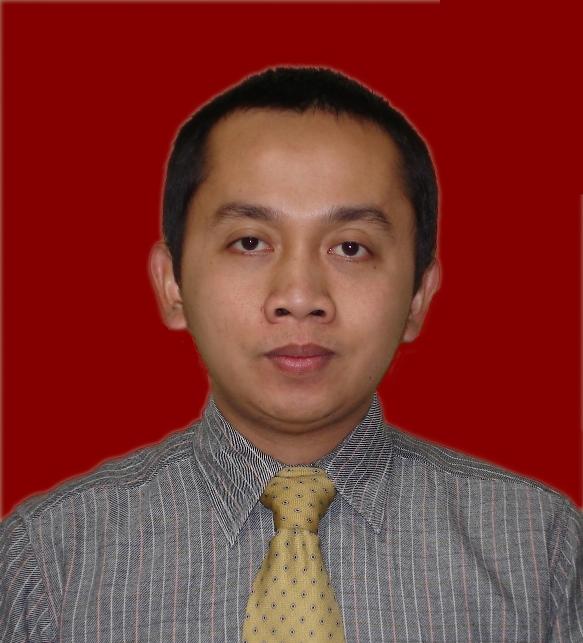 Dr Abdul Muis ST M Eng