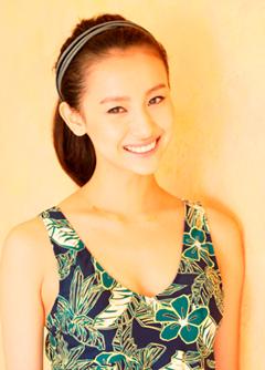 画像 : 【美少女海老沼さくら】2015東レキャンギャル画像まとめ ...